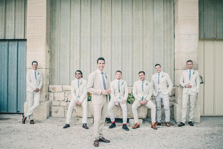 wedding-photography-melbourne-daniel-bilsborough-129.jpg