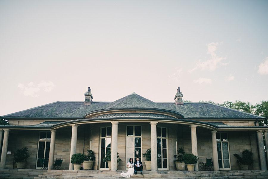 wedding-photography-melbourne-daniel-bilsborough-131.jpg
