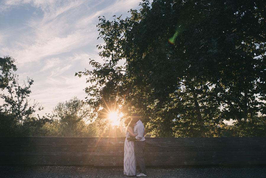 wedding-photography-melbourne-daniel-bilsborough-133.jpg