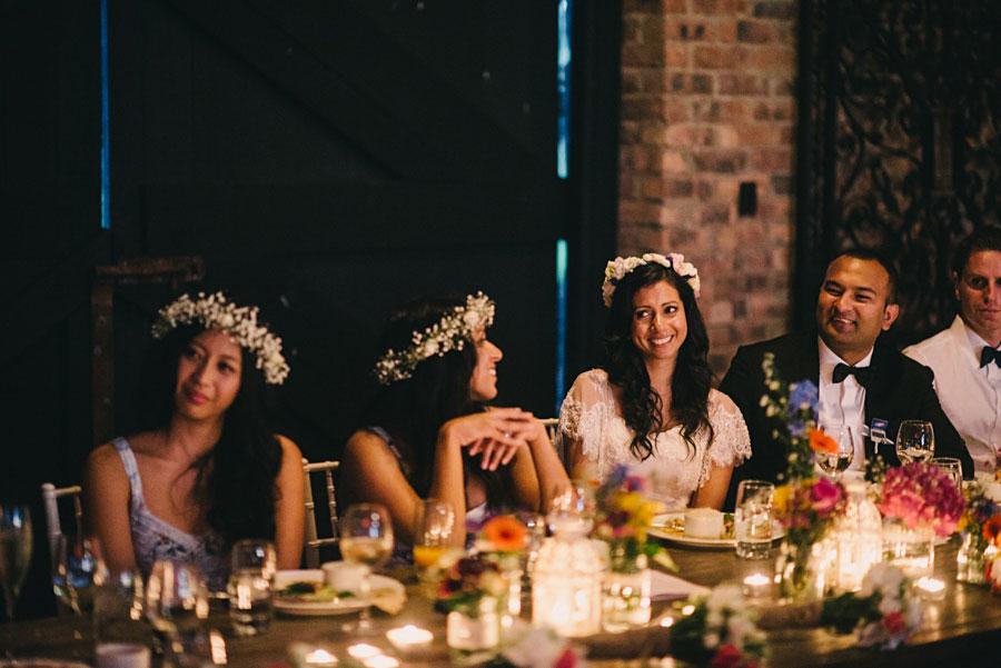 wedding-photography-melbourne-daniel-bilsborough-134.jpg