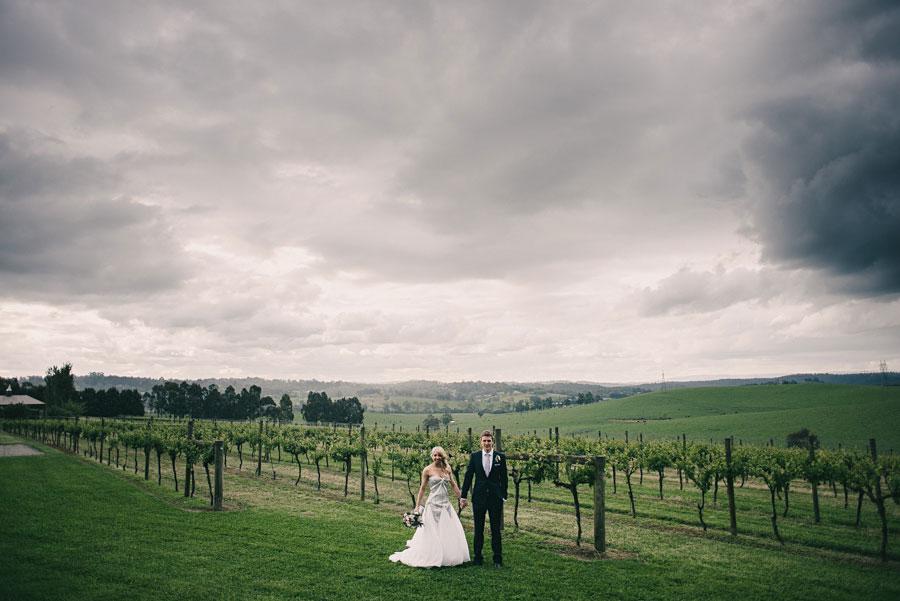 wedding-photography-melbourne-daniel-bilsborough-136.jpg