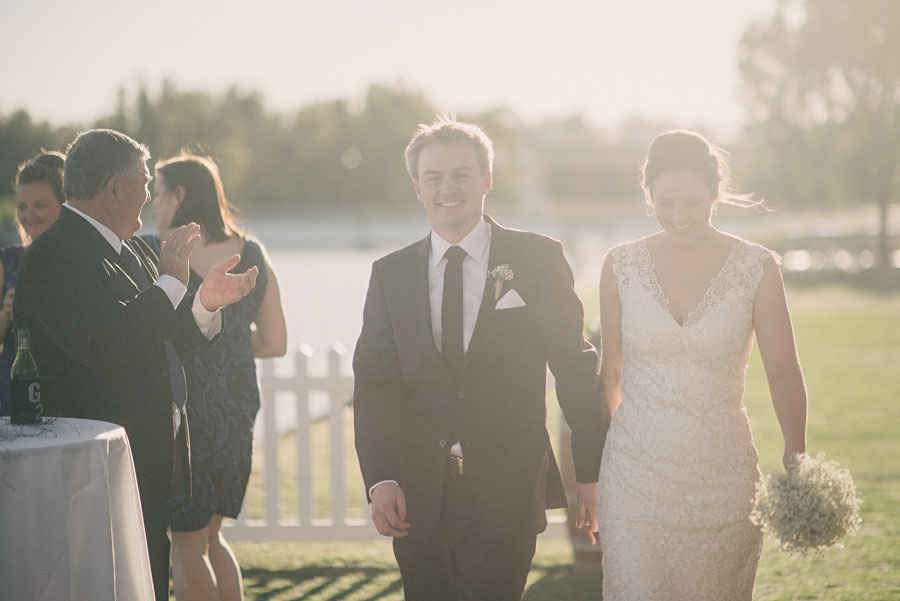 wedding-photography-melbourne-daniel-bilsborough-137.jpg