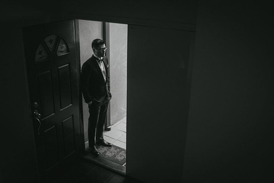wedding-photography-melbourne-daniel-bilsborough-138.jpg