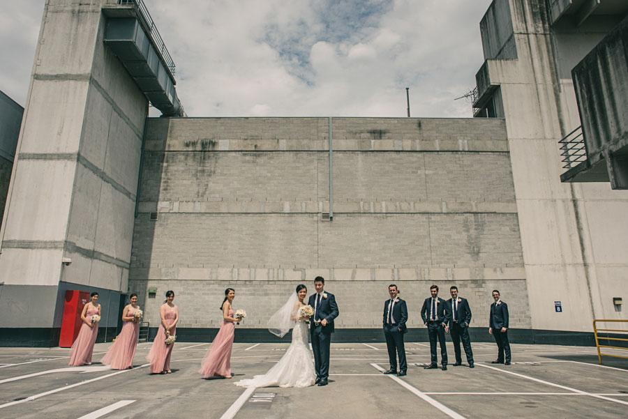 wedding-photography-melbourne-daniel-bilsborough-140.jpg