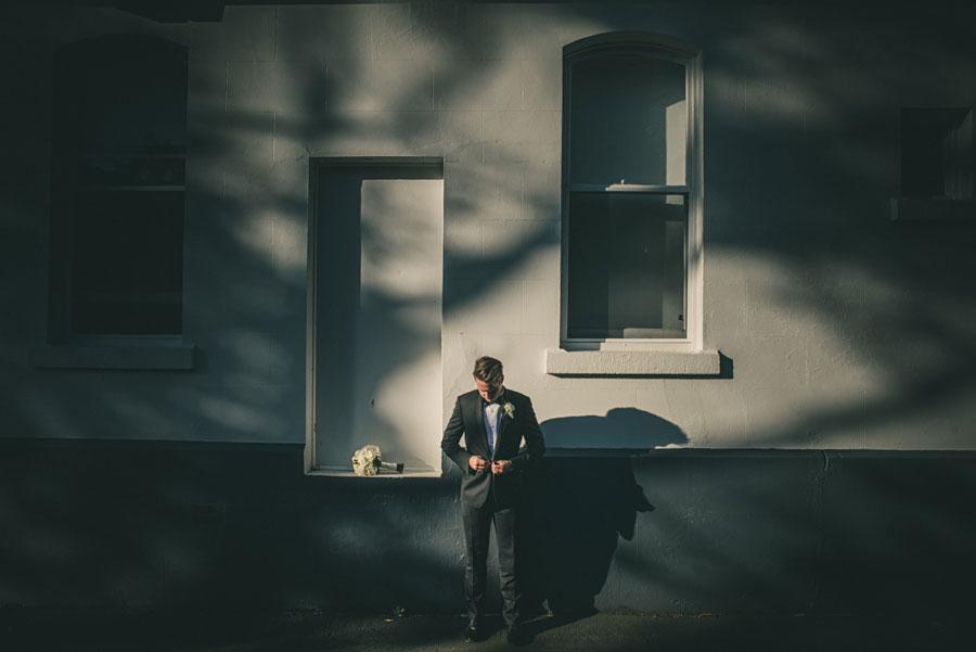 wedding-photography-melbourne-daniel-bilsborough-141.jpg