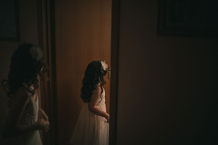 wedding-photography-melbourne-daniel-bilsborough-143.jpg