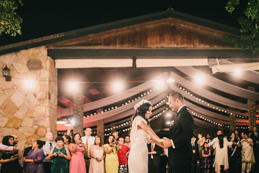 wedding-photography-melbourne-daniel-bilsborough-142.jpg