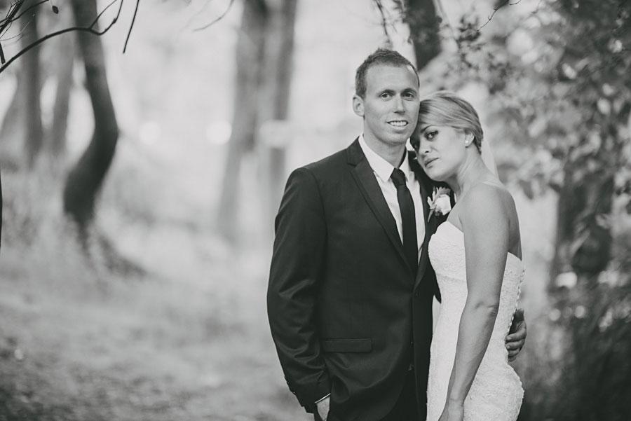 wedding-photography-melbourne-daniel-bilsborough-144.jpg