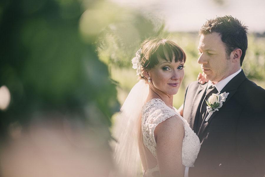 wedding-photography-melbourne-daniel-bilsborough-147.jpg
