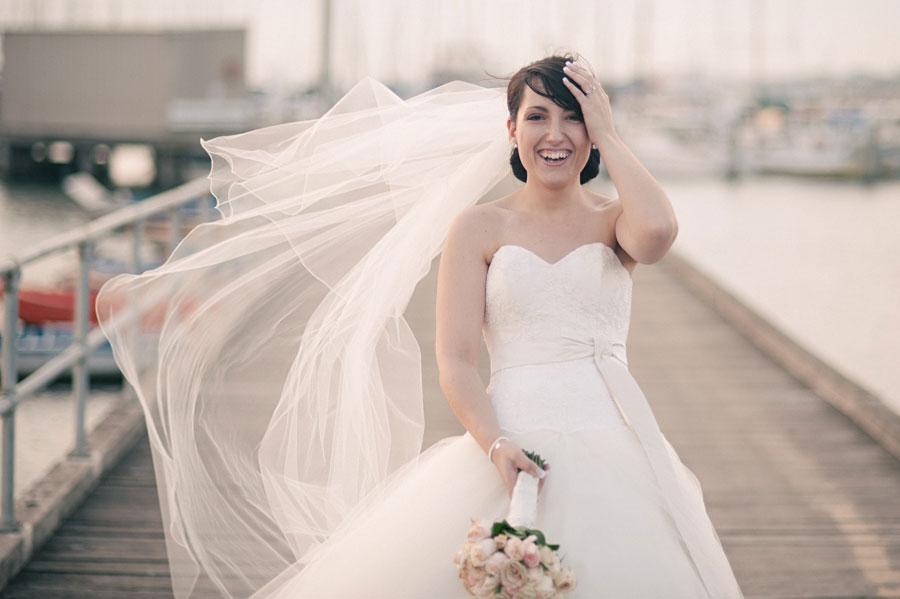 wedding-photography-melbourne-daniel-bilsborough-148.jpg