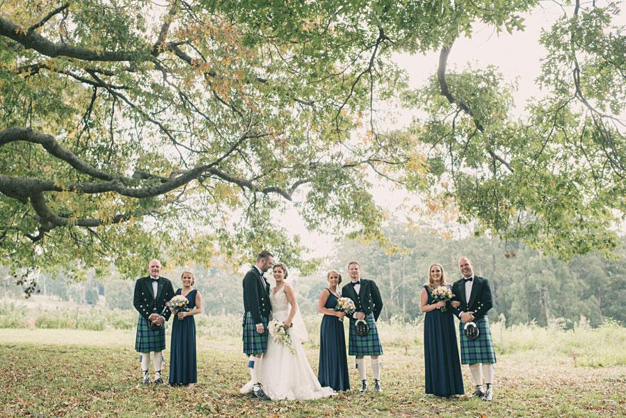 wedding-photography-melbourne-daniel-bilsborough-150.jpg
