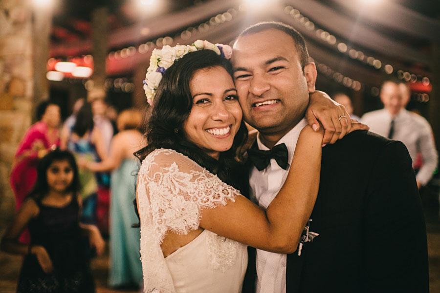 wedding-photography-melbourne-daniel-bilsborough-160.jpg