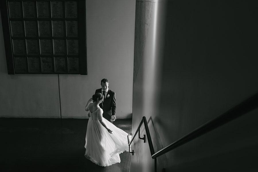 wedding-photography-melbourne-daniel-bilsborough-161.jpg
