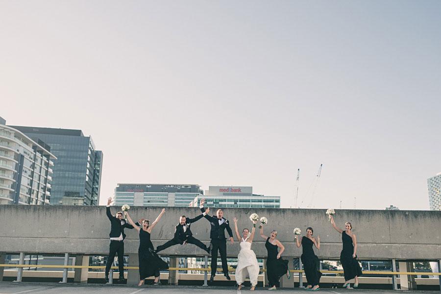 wedding-photography-melbourne-daniel-bilsborough-162.jpg