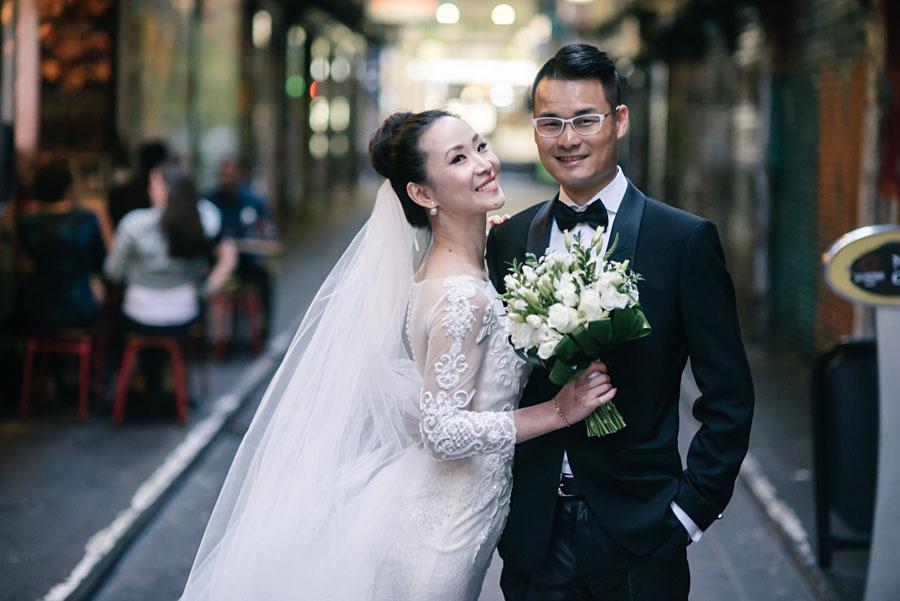 wedding-photography-melbourne-daniel-bilsborough-164.jpg