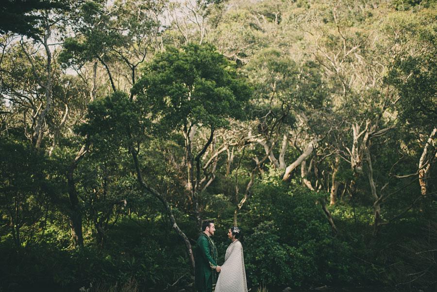 wedding-photography-melbourne-daniel-bilsborough-163.jpg