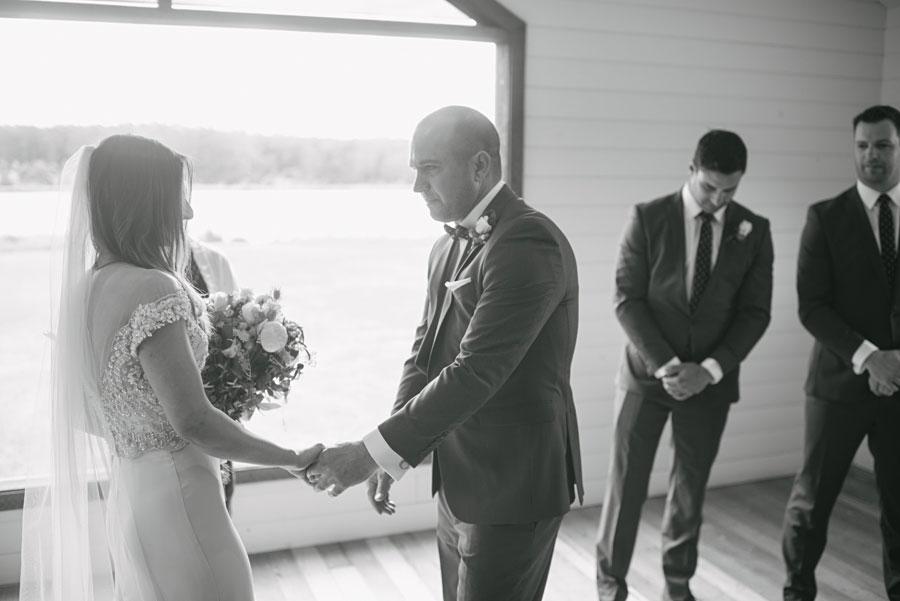 wedding-photography-melbourne-daniel-bilsborough-165.jpg
