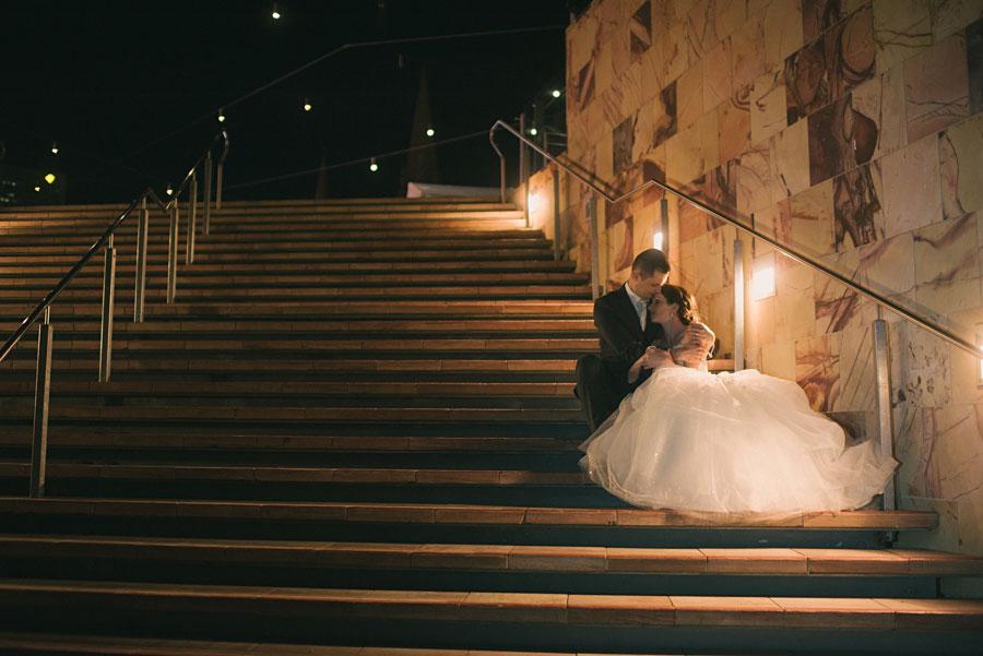 wedding-photography-melbourne-daniel-bilsborough-166.jpg