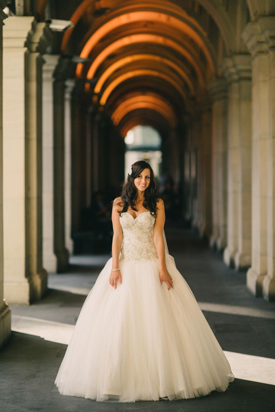 wedding-photography-melbourne-daniel-bilsborough-167.jpg