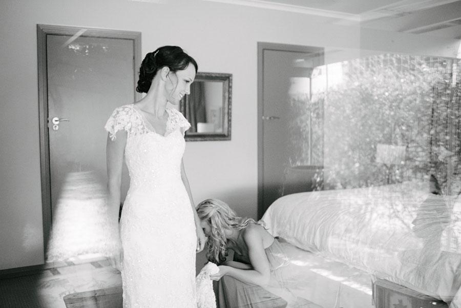 wedding-photography-melbourne-daniel-bilsborough-168.jpg