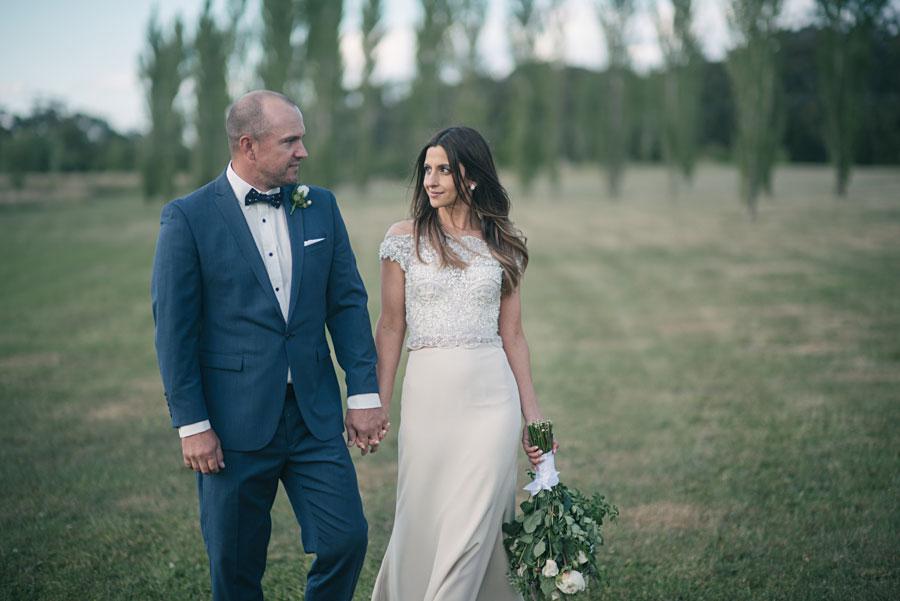 wedding-photography-melbourne-daniel-bilsborough-170.jpg