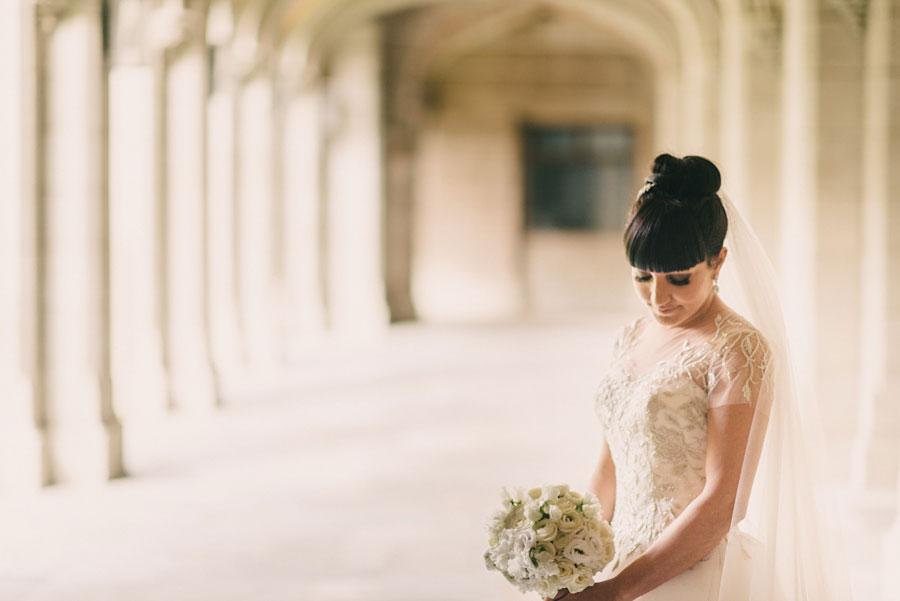 wedding-photography-melbourne-daniel-bilsborough-171.jpg