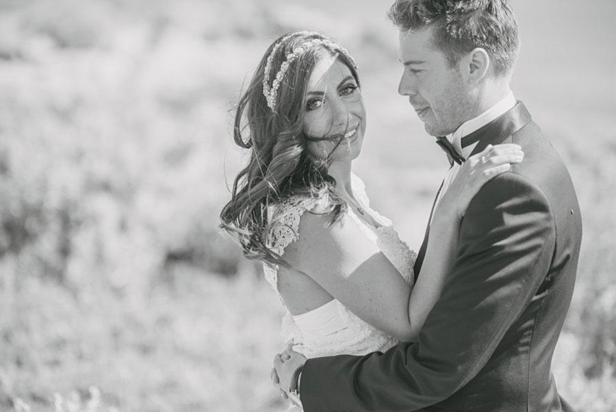 wedding-photography-melbourne-daniel-bilsborough-174.jpg