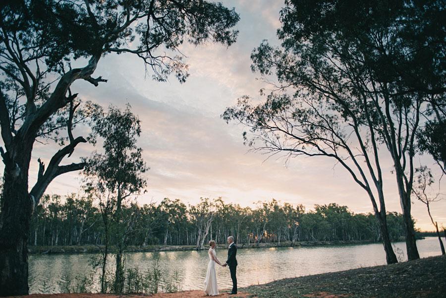 wedding-photography-melbourne-daniel-bilsborough-173.jpg