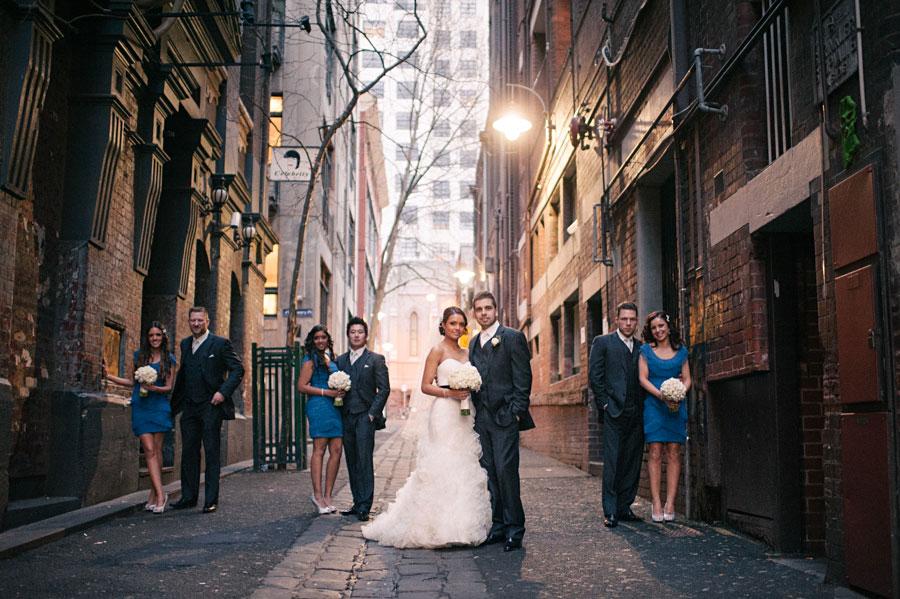 wedding-photography-melbourne-daniel-bilsborough-175.jpg