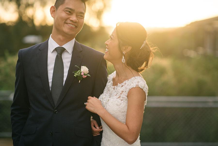 wedding-photography-melbourne-daniel-bilsborough-176.jpg