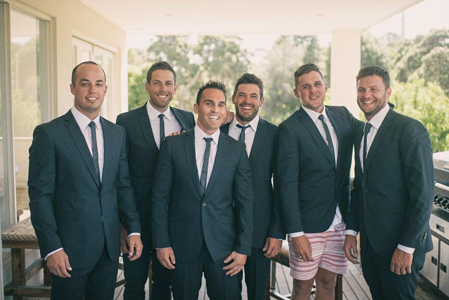 wedding-photography-melbourne-daniel-bilsborough-178.jpg