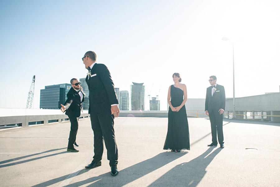 wedding-photography-melbourne-daniel-bilsborough-179.jpg