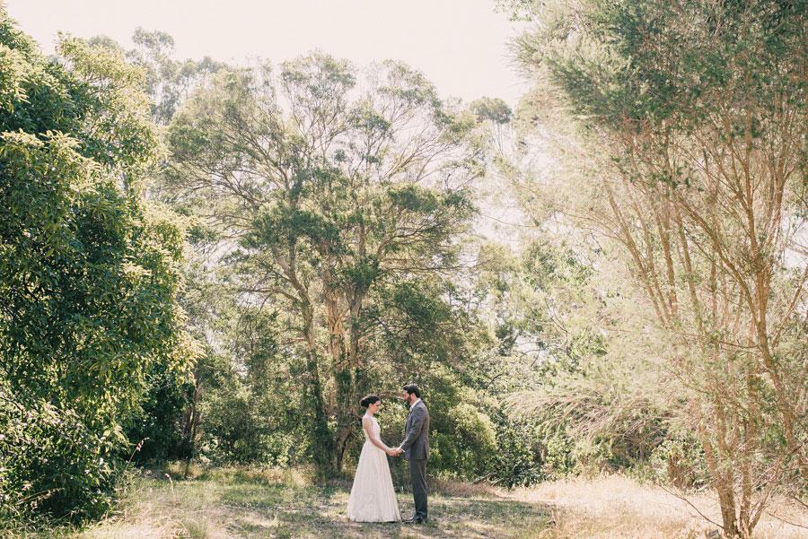 wedding-photography-melbourne-daniel-bilsborough-180.jpg