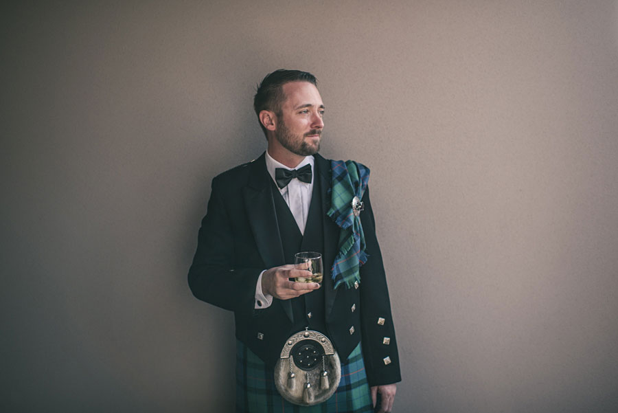 wedding-photography-melbourne-daniel-bilsborough-182.jpg