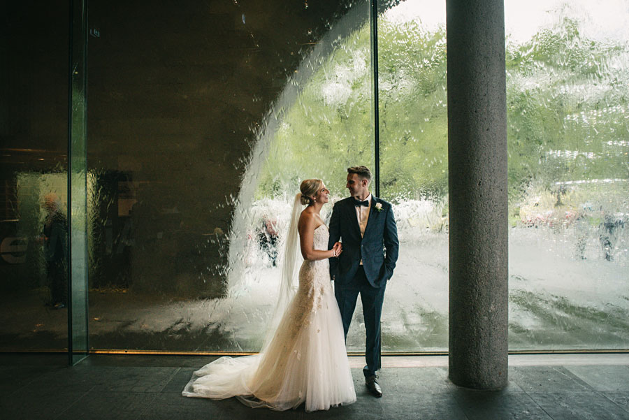 wedding-photography-melbourne-daniel-bilsborough-185.jpg
