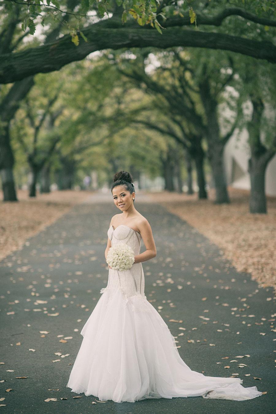 wedding-photography-melbourne-daniel-bilsborough-186.jpg