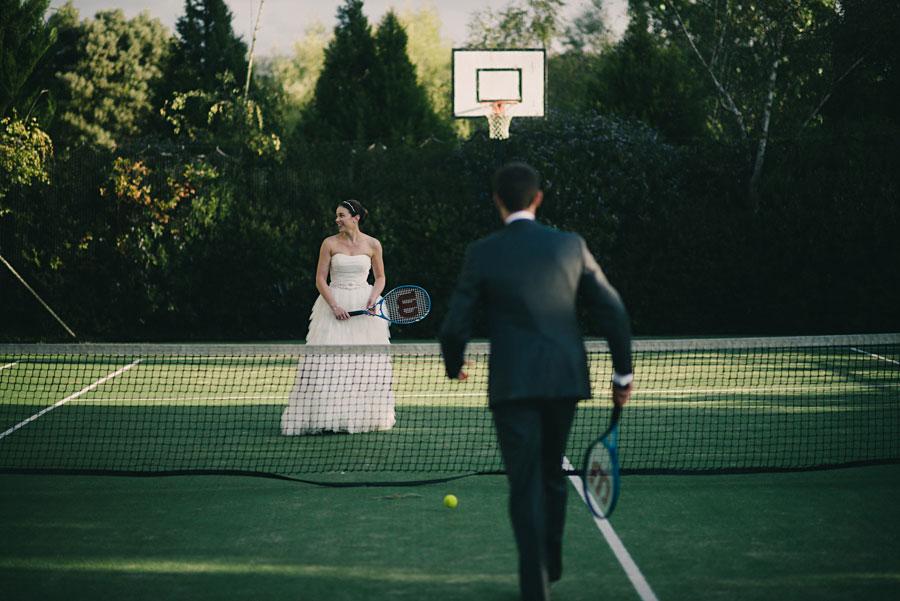 wedding-photography-melbourne-daniel-bilsborough-188.jpg