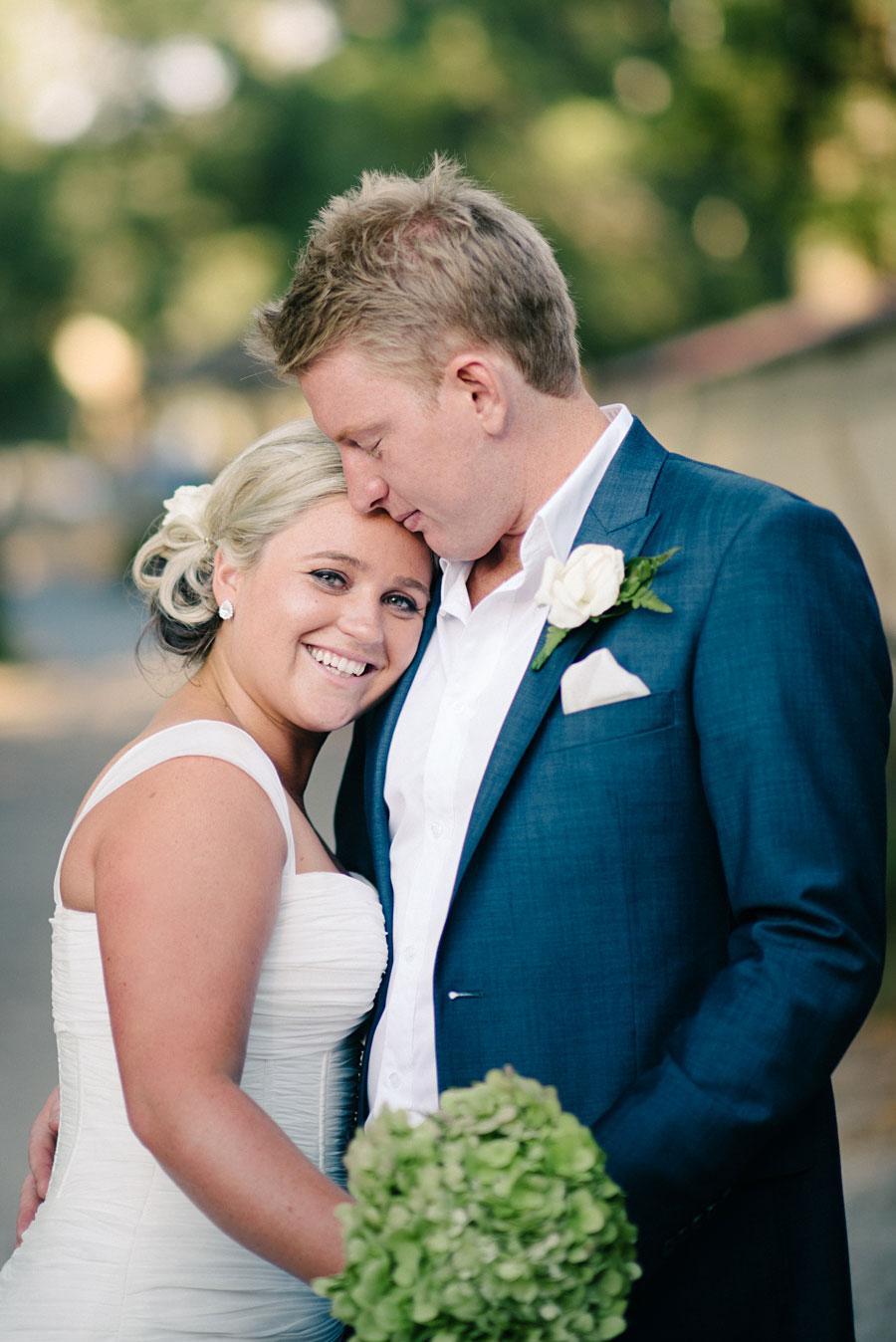 wedding-photography-melbourne-daniel-bilsborough-190.jpg