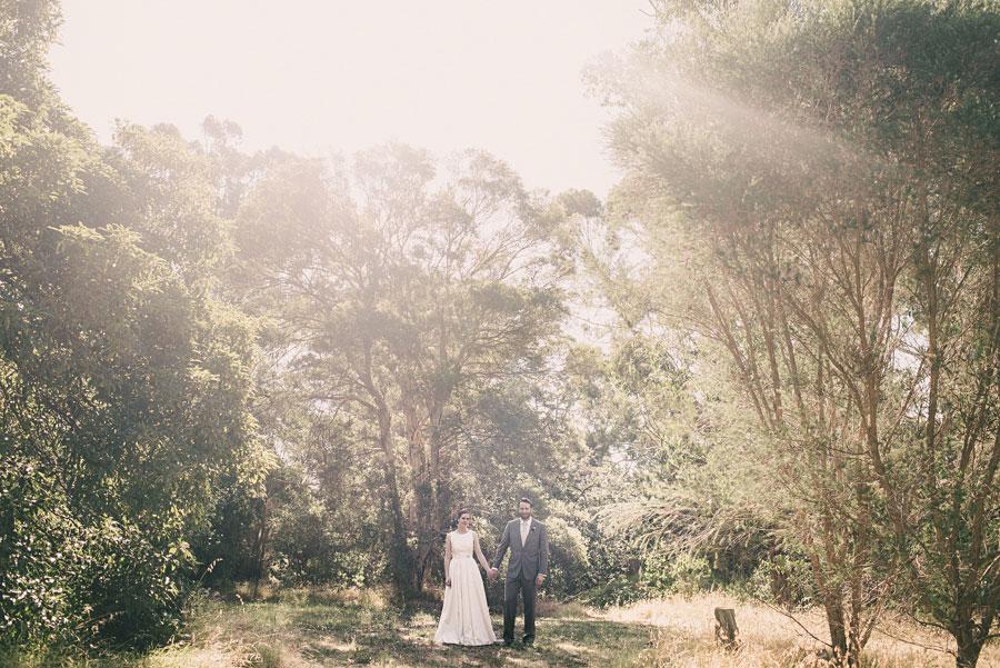 wedding-photography-melbourne-daniel-bilsborough-191.jpg