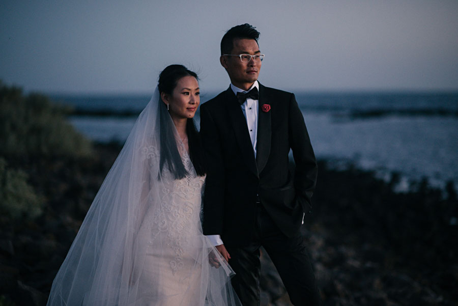 wedding-photography-melbourne-daniel-bilsborough-193.jpg