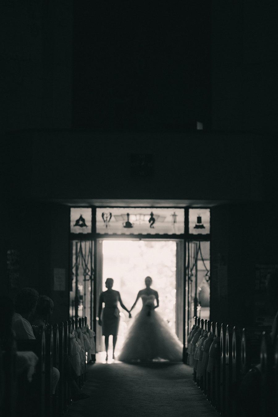 wedding-photography-melbourne-daniel-bilsborough-194.jpg