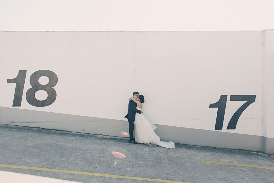 wedding-photography-melbourne-daniel-bilsborough-196.jpg