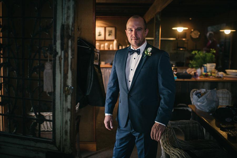 wedding-photography-melbourne-daniel-bilsborough-197.jpg