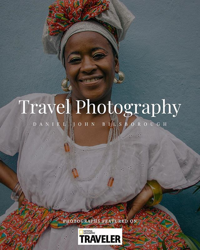 What's up IG friends! I've just finished writing my first book about Travel Photography and it's yours to read for free! Link in profile. It's 30 entire pages long! Not exactly a novel. But my goal was you teach you everything I've learnt taking photographs in 64 countries over the last 10 years. Including the story behind my National Geographic cover photograph. Ps. If you notice any spelling mistakes let me know ok? 🤣