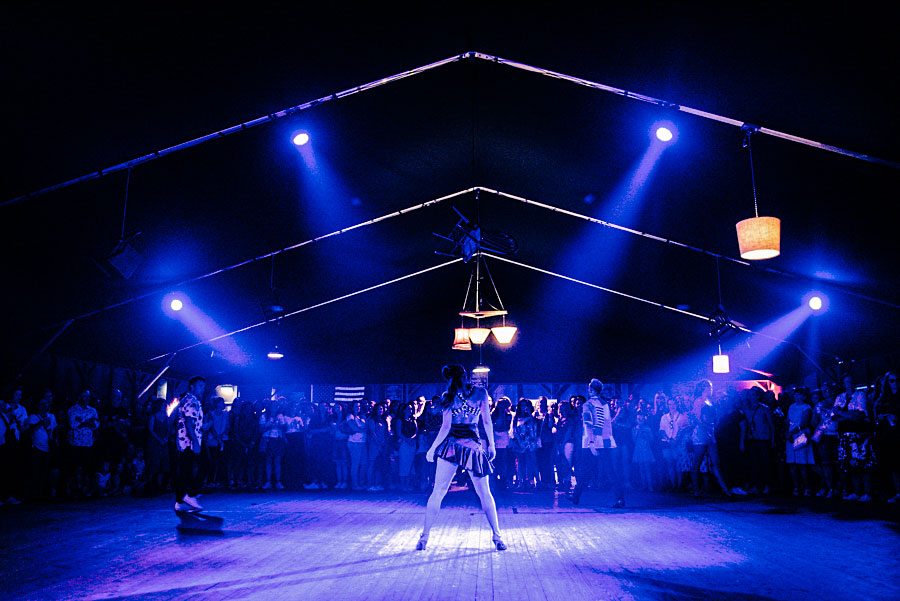 immersive-cinema-melbourne-dirty-dancing-002.jpg