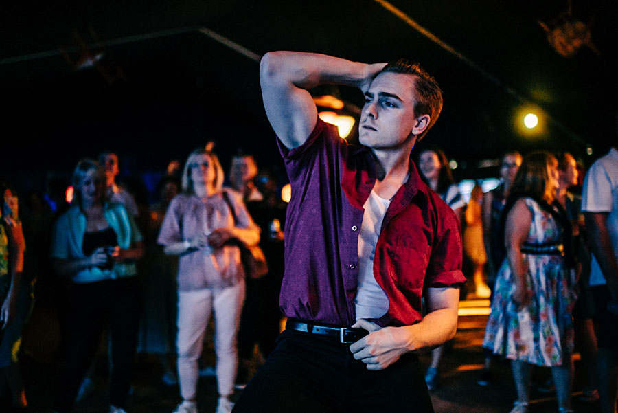 immersive-cinema-melbourne-dirty-dancing-007.jpg