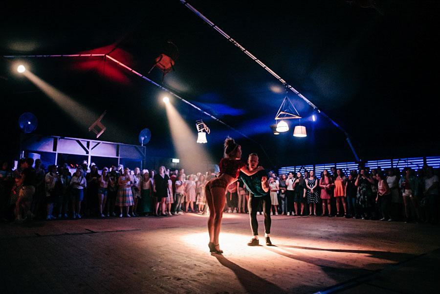 immersive-cinema-melbourne-dirty-dancing-009.jpg