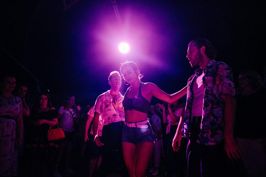immersive-cinema-melbourne-dirty-dancing-023.jpg