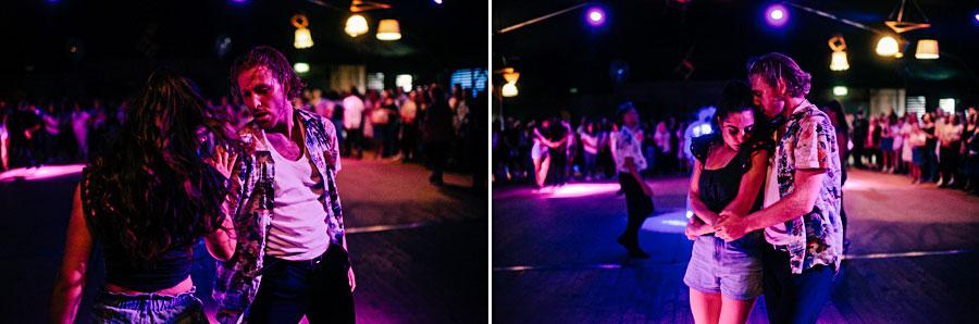 immersive-cinema-melbourne-dirty-dancing-026.jpg