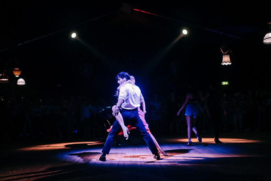 immersive-cinema-melbourne-dirty-dancing-039.jpg